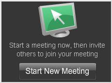Fuze Outdoes Free Online Meeting Makers in Several Ways