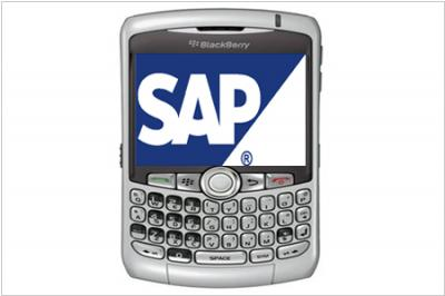 SAP acquired Sybase to get the cloud database and mobile apps