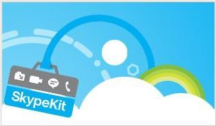 Skype as a Service is now a reality