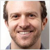 Jason Fried: We want fewer customers. Basecamp increased prices (sort of)