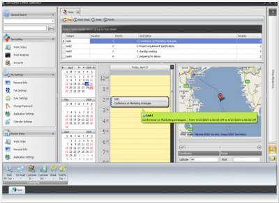 iPad + ServiceMax: perfect fit for field service