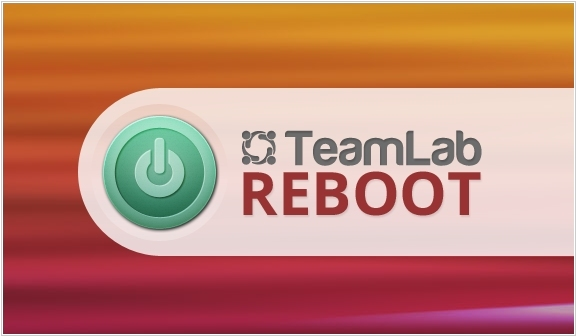 Teamlab SaaS-version becomes paid. 3 good news