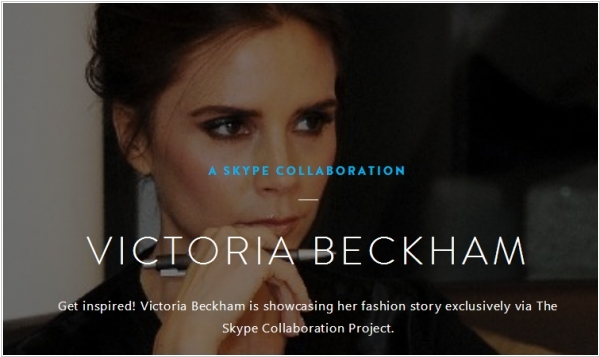 Skype gives free group videochat and screen-sharing for 2014