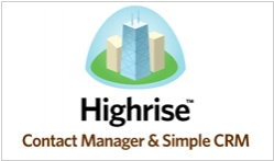 Highrise becomes a separate company