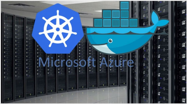 Microsoft and Docker team up to make containers play nice on Windows Server and Azure