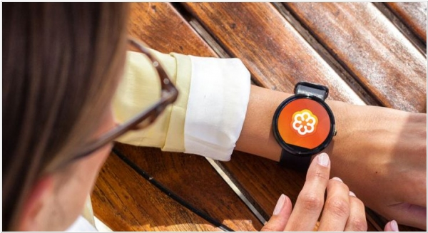 GoToMeeting comes to Android smartwatches