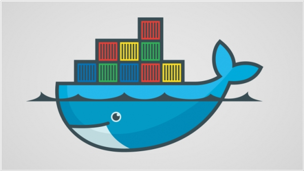 Google Cloud Platform now allows to store Docker container images