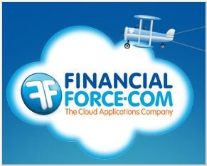 FinancialForce cloud ERP raises $110M to take on SAP and Oracle