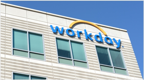 Workday is going to fund machine learning startups