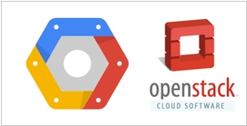 Google is joining OpenStack