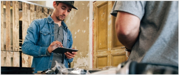 Shopify launched add-on apps for its iPad POS