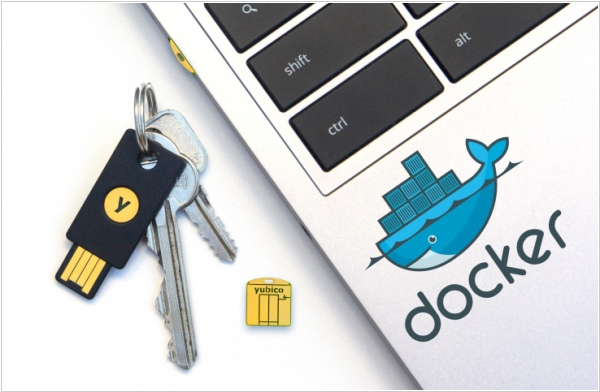 Docker adds new security tools for containers