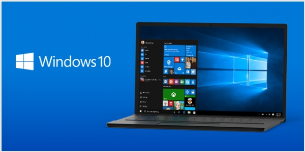 Microsoft introduced subscription model for Windows 10