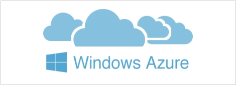 Microsoft launches new tools to help enterprises move to its Azure cloud