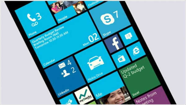 Microsoft drops support of Windows Phone