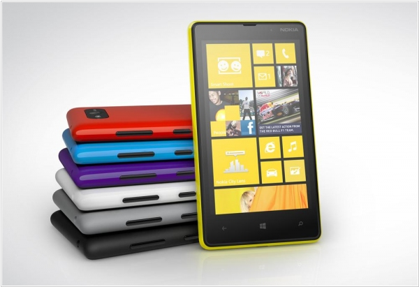 Nokia to replace Symbian with Windows Phone