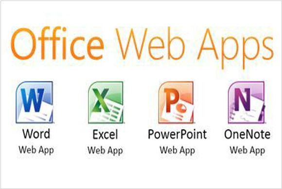MS Office Web Apps go global, add embed-features