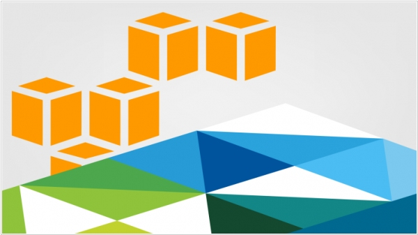 VMware Cloud is now live on Amazon Web Services