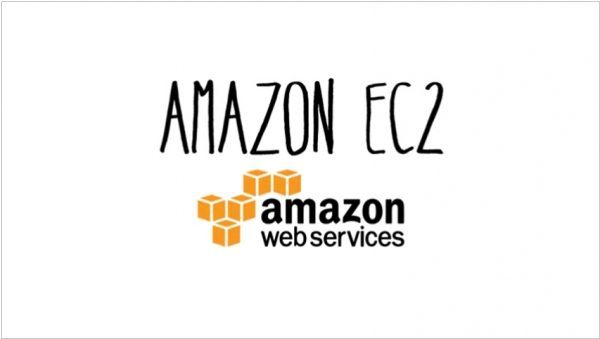 AWS offers a virtual machine with over 4TB of memory