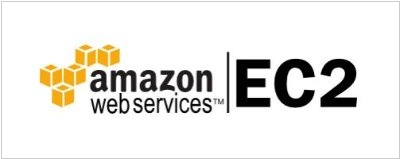 AWS introduced per-second billing for EC2 instances