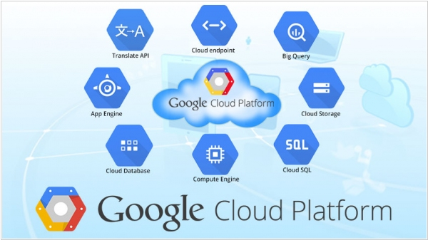 Google Cloud Platform cuts the price of GPUs by up to 36 percent