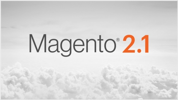Magento adds new features for marketers and merchandisers