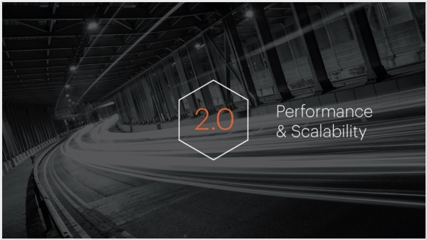 Magento 2.0 delivers performance and scalability gains