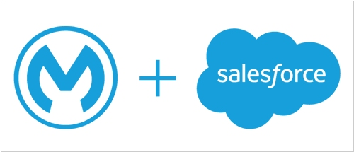 Salesforce is buying cloud integration provider MuleSoft