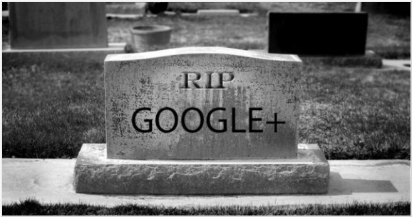 Google to close its social network Google+