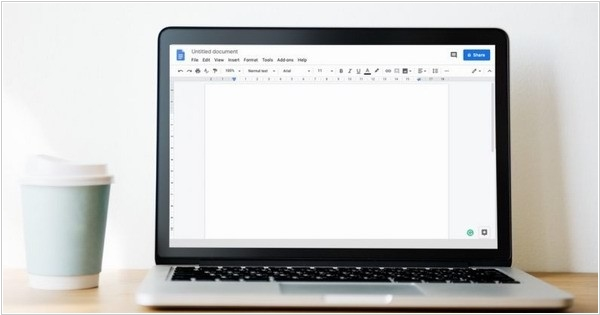 Google Docs now lets natively edit Word, Excel and PowerPoint