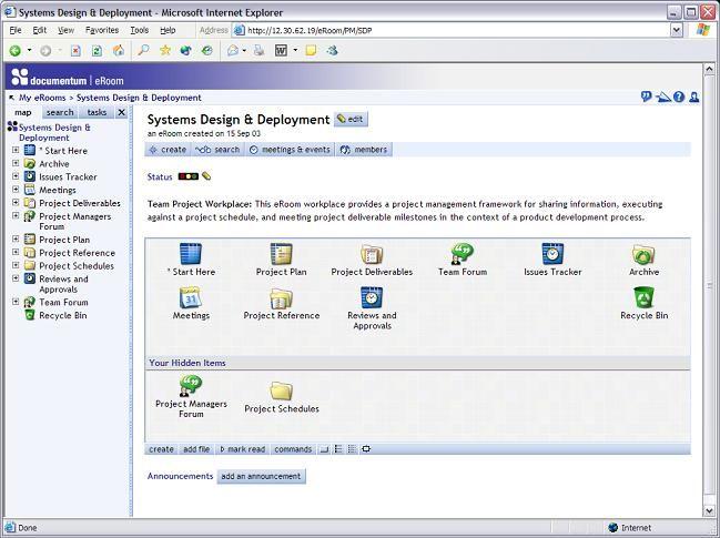 documentum alternatives top 10 ecm software