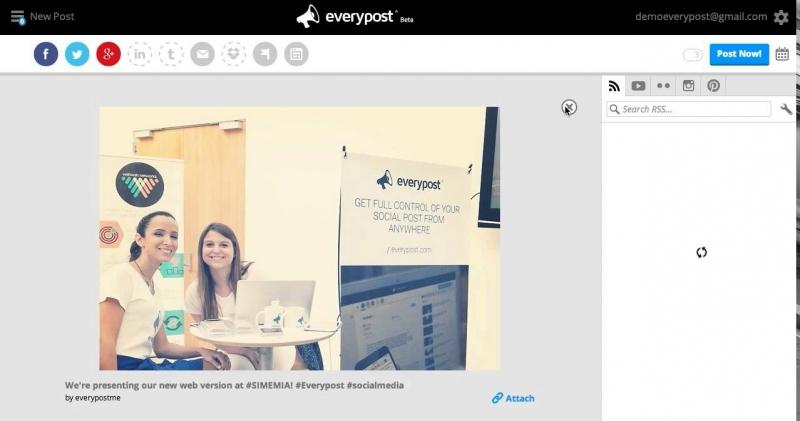 http://www.liventerprise.com/pics/tools/Everypost.jpg