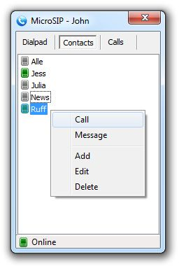 best sip client for windows phone 8