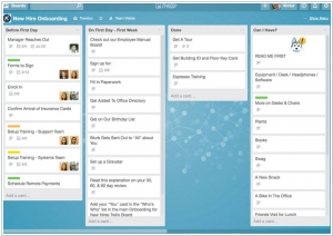 Top 10 Productivity and Collaboration software